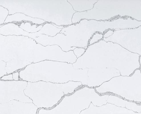 Quartz Stone Slabs in Phoenix